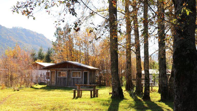 Las claves para emprender en turismo