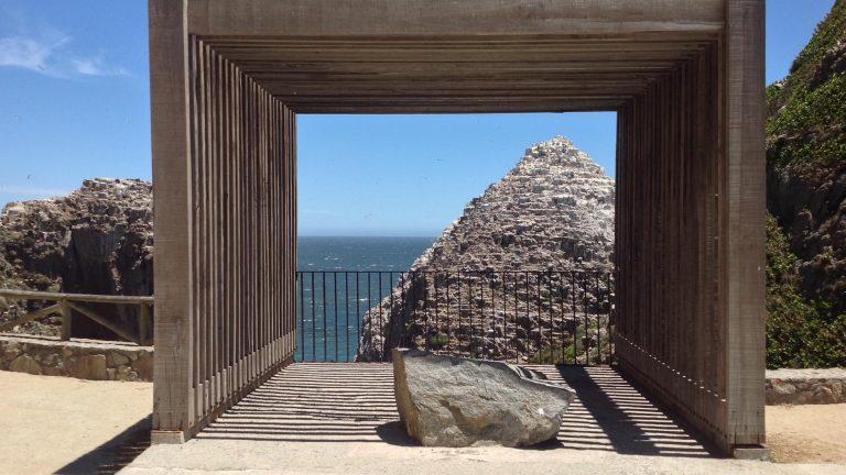 Geoturismo un tipo de turismo sostenible