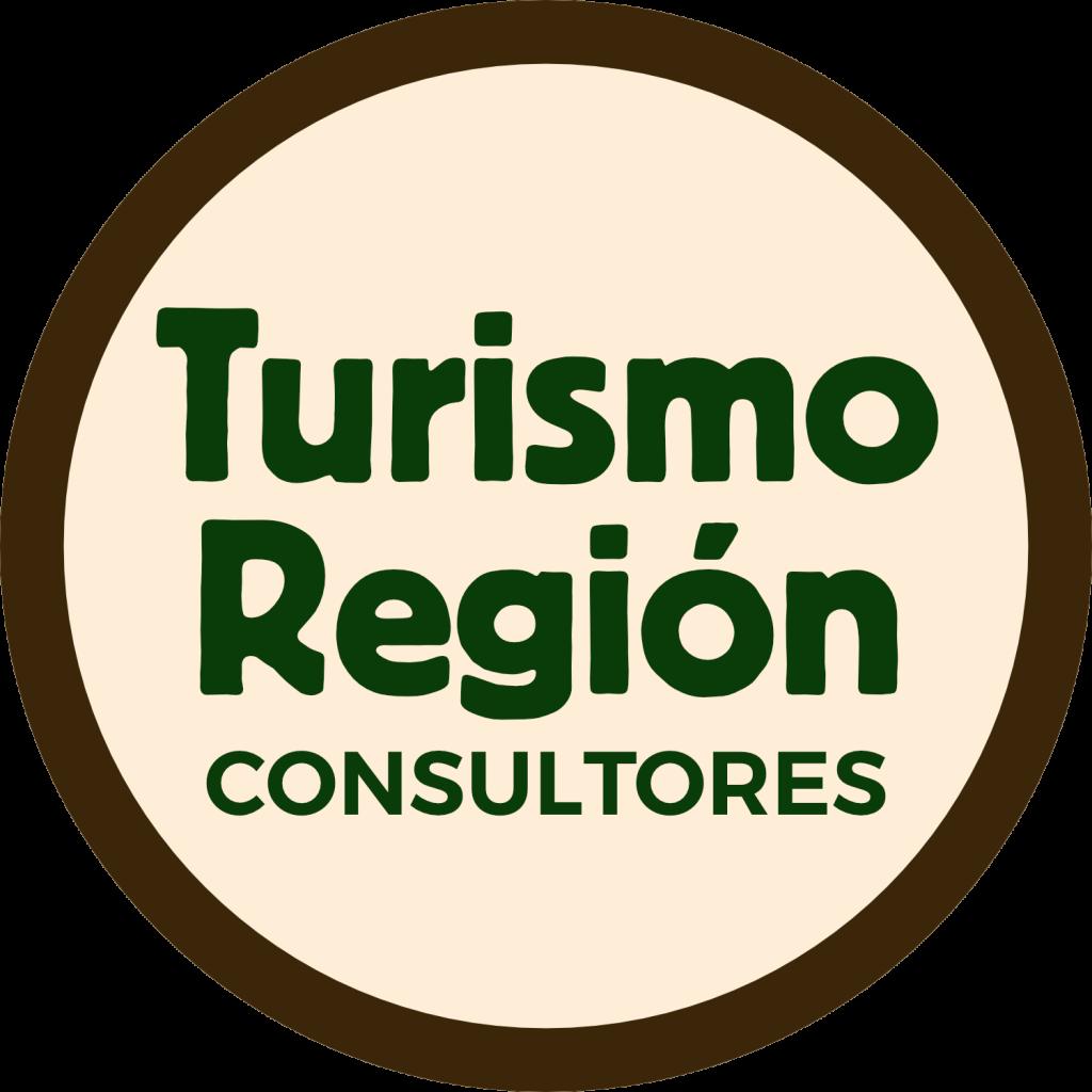 Consultores en turismo