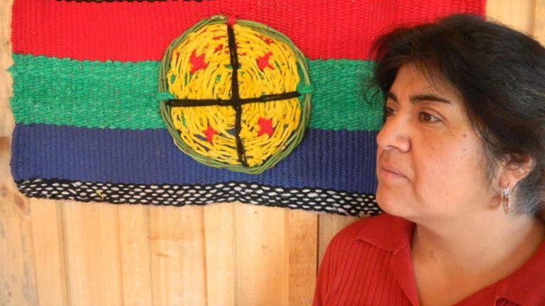 Turismo Mapuche, Ruka Chapadko, Lleu Lleu – Cañete